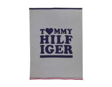 Tommy Hilfiger TH POP ART Plaid