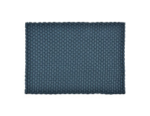 pad POOL UNI Teppich In/Outdoor