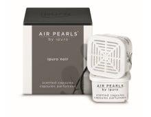 ipuro air pearls noir Duftkapseln - 2er-Set