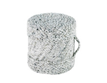 Obsession My Pouf Copa Hocker