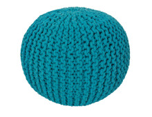 Obsession My Cool Pouf Hocker