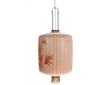 HK LIVING traditional lantern XL Laternenlampe