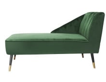 Leitmotiv Royal Sofa