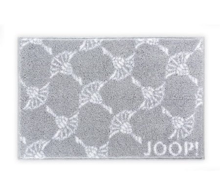 JOOP! NEW CORNFLOWER ALLOVER Badteppich