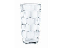 Nachtmann Bubbles Softdrink-Glas 4er-Set