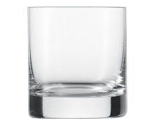 Schott Zwiesel Paris Whiskybecher - 6er-Set