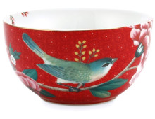 Pip Studio Blushing Birds Schale