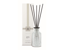 ipuro Exclusive santal blanc Raumduft