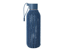 RIG-TIG by Stelton CATCH-IT Trinkflasche