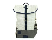 727Sailbags Dinghy-Backpack Rucksack