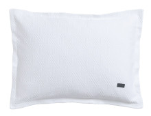 GANT VIC BEDCUSHION Kissenhülle