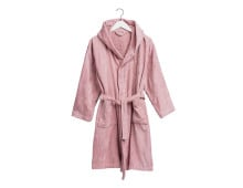 GANT LIGHT VELOUR ROBE Bademantel