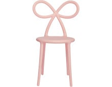 qeeboo Ribbon Chair Stuhl