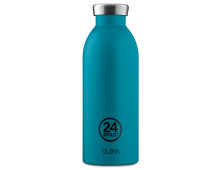 24 Bottles Clima Bottle Earth Isolier-Trinkflasche