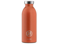 24 Bottles Clima Bottle Rover Isolier-Trinkflasche