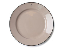 LEXINGTON Stoneware Dinner Plate Speiseteller