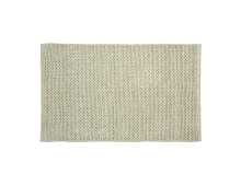 pad TAIL Teppich Indoor & Outdoor